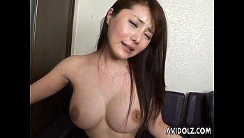 Sawai mei big tits