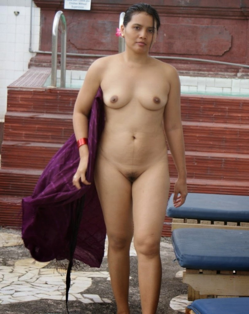 Tamil aunty nude mom xxx picture