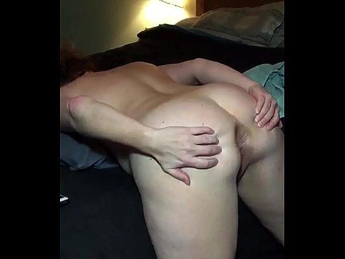 Milf nude amateur wife