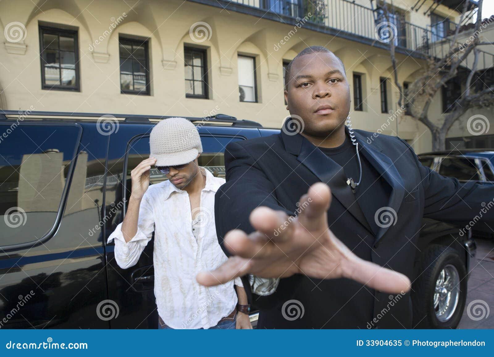 Pics free celebrity thumb