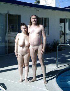 Purenudism nudist family sex