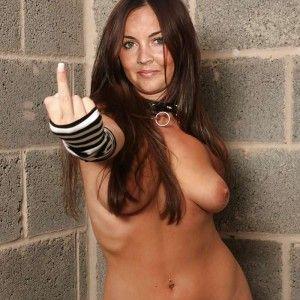 Julianne hough nude fucked pics