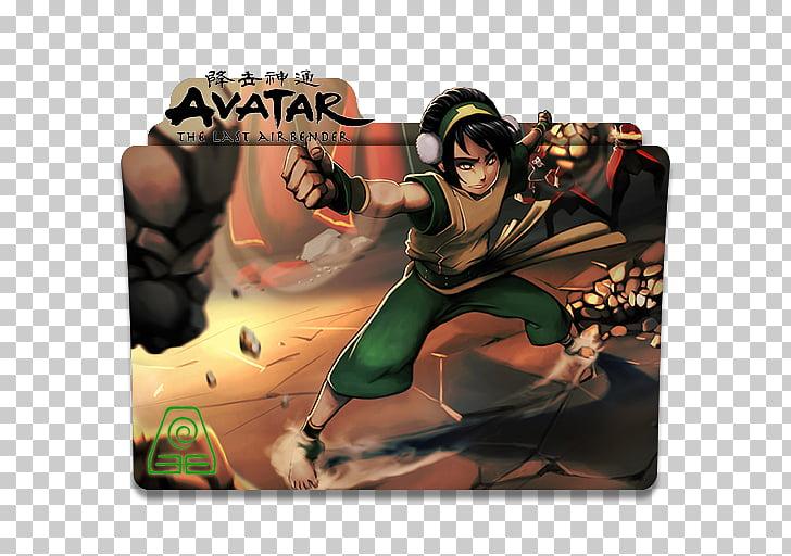 Avatar the last airbender sokka katara hentai