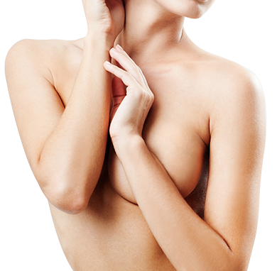 How to soften breast capsular contraction