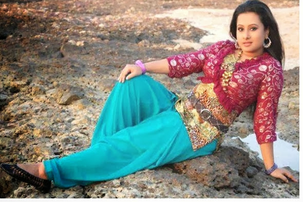 Bd actress purnima naked images