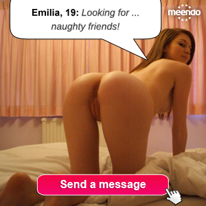 Amateur mature nudist wife