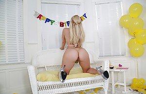 Sandee westgate sexy beautiful naked women