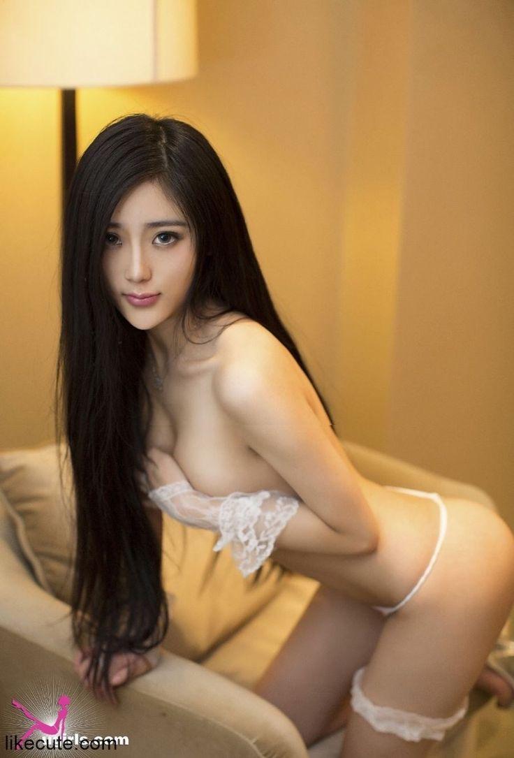 Hd uncensored xxx nude asian foto xinyue