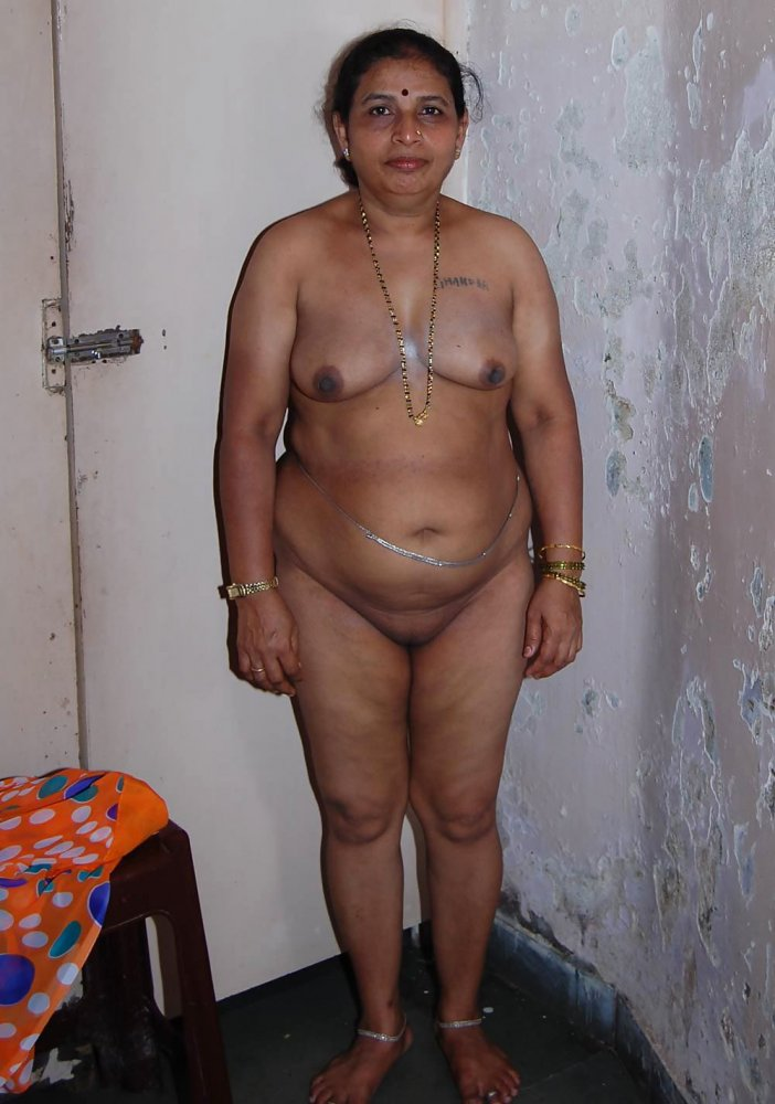 Photo sex big pussy andr old women