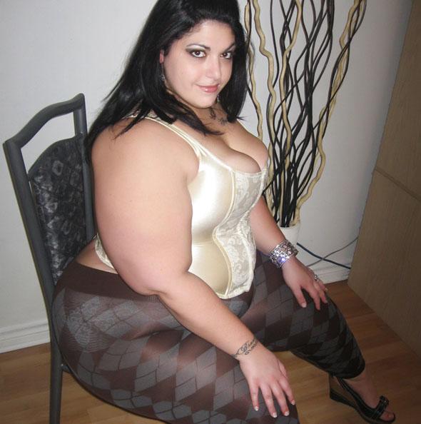 Big booty bbw white porn