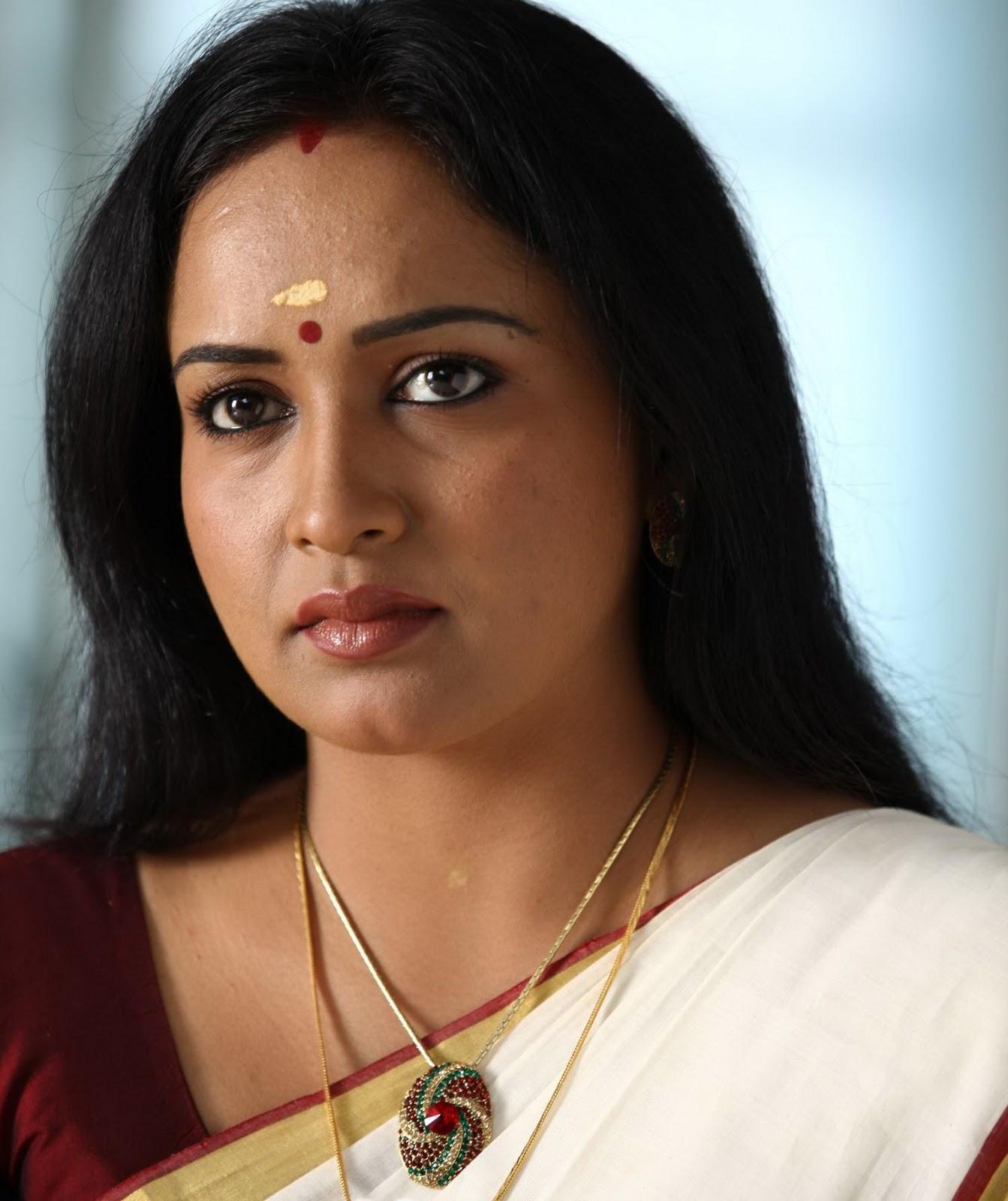 Mallu serial actress nudes fake pics