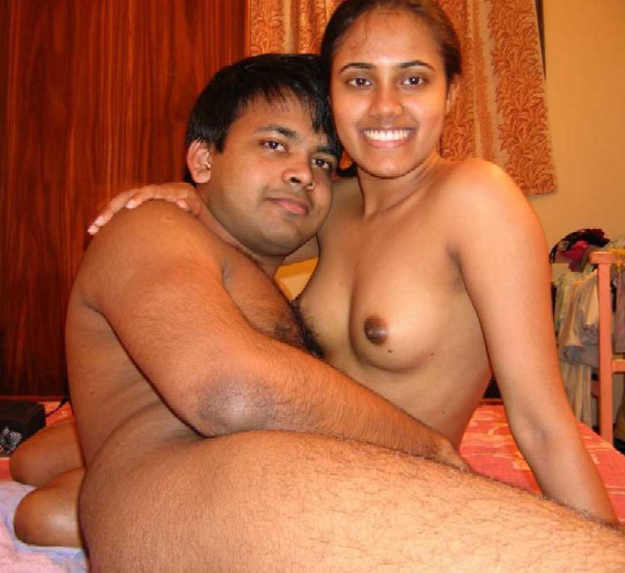 Indian hot couples naked