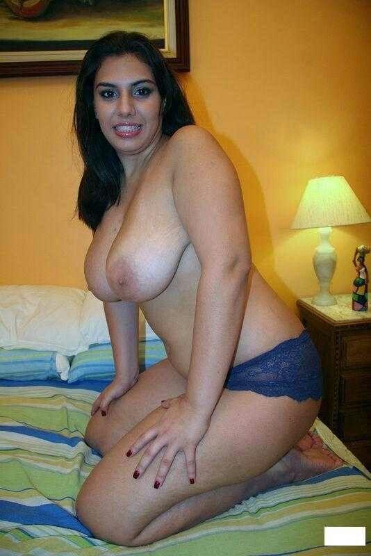 Amateur nude arab women