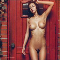 Helga lovekaty nsfw nude