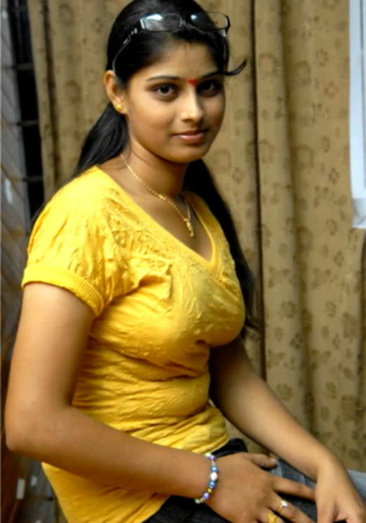 South indian nude club girls pics