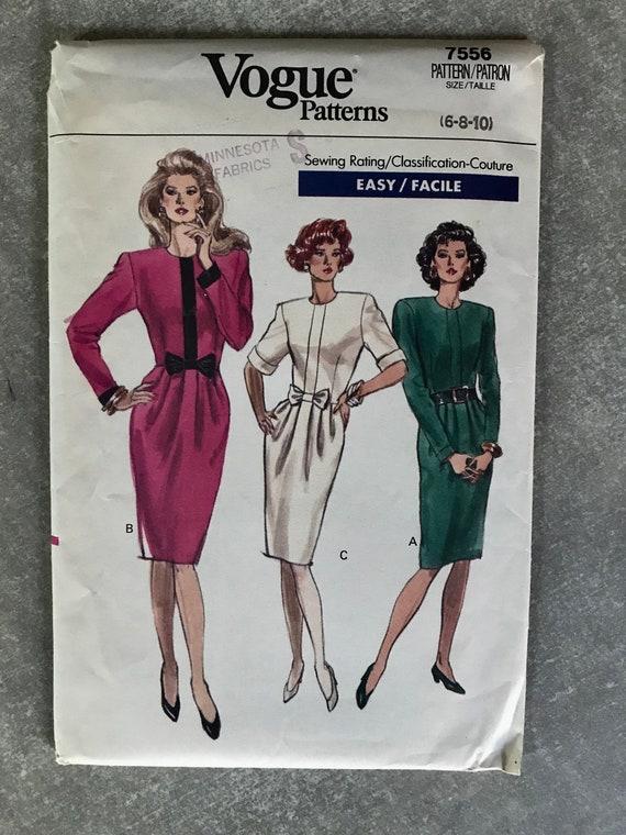 Patterns vintage sites sewing