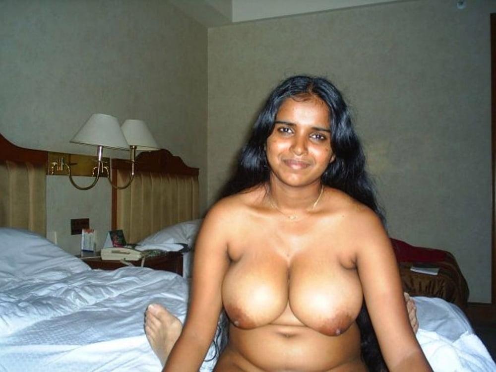 Big boobs hd tamil. com