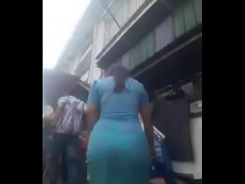 Big ass myanmar girl porns