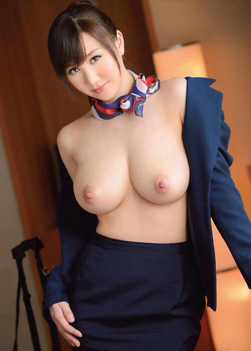 Foto bugil big boobs