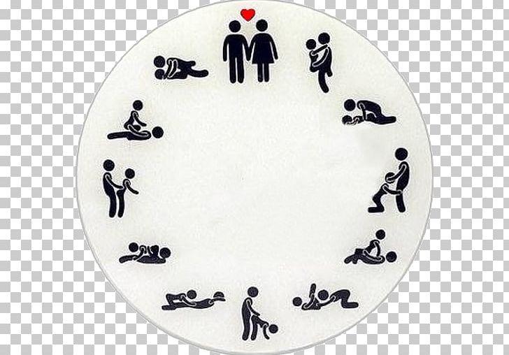 Illustrations free sex position