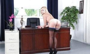 Jessica barton nude tits