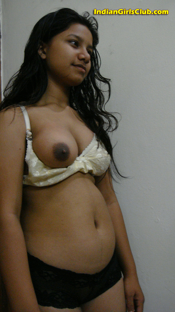 Nude indian girls pictures