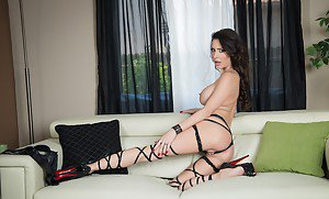Middle east sex slave