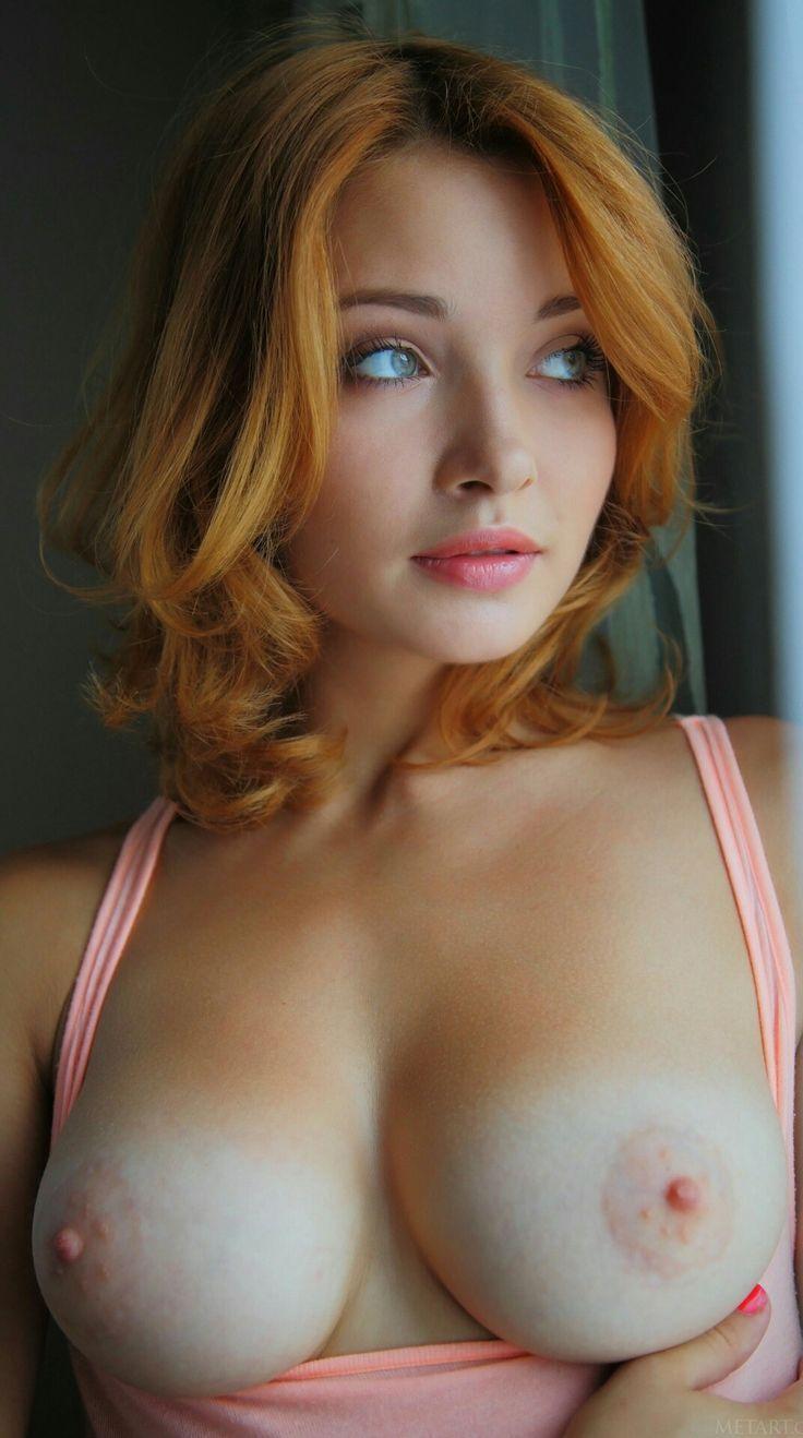 Amateur irish girls sex