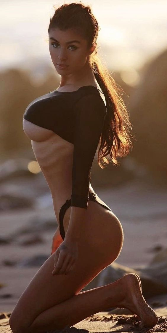 Amateur arab girl pussy