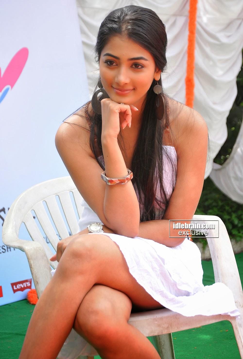 Xxx photos of pooja hegde