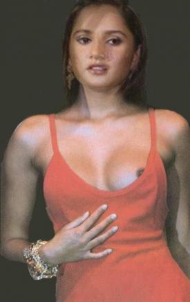 Sania mirza hot sexy xxxx