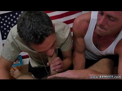 Hidden cam army naked