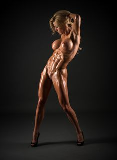 Women s fitness pictures toples