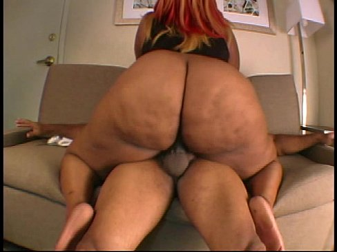 Phat south african big ass pics