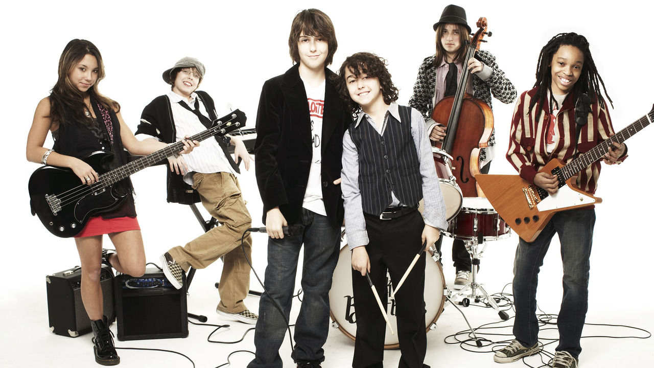 Lyrics to naked brothers band song