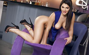 Ny phone adult in contact number