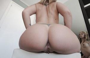 Amy acker naked scenes