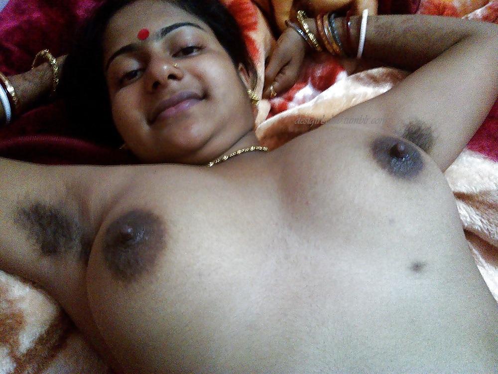 Bangladesh fucking bra sex and image