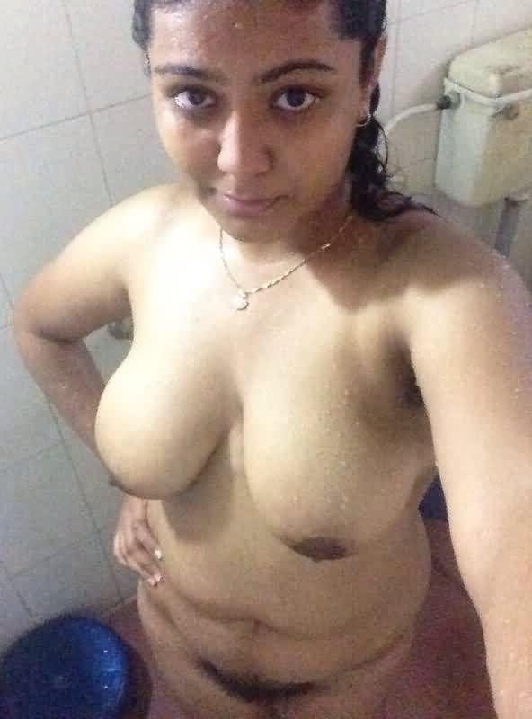 Beautiful kerala girls nude