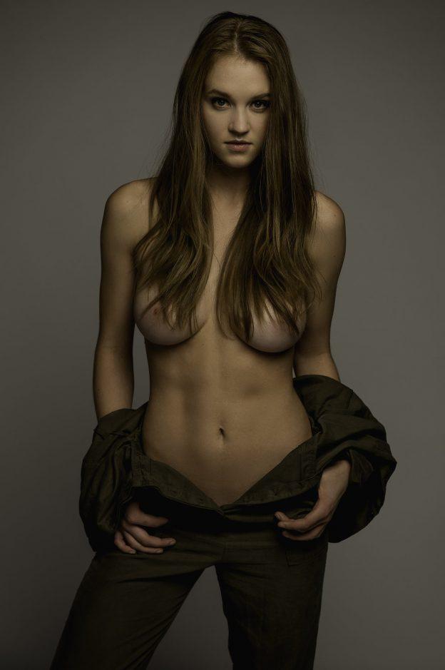 Natasha texas nude photos