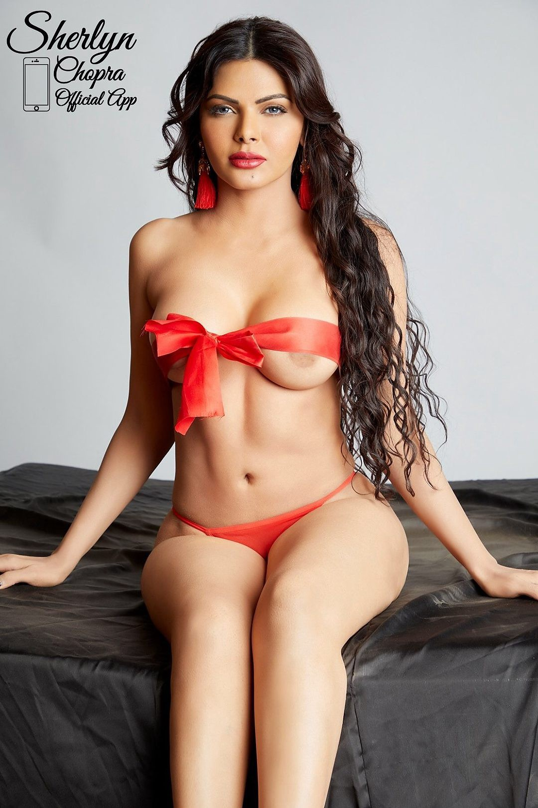 Indian babe hot sexy