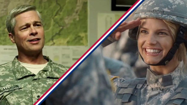 Dating air force reserve friendships