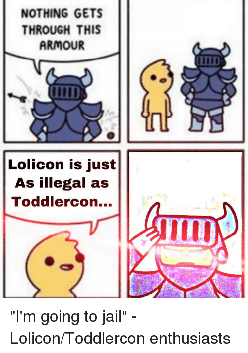 Girl fucked silly toddlercon