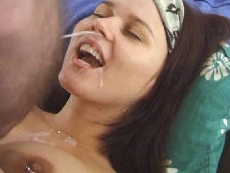 Free cum shot pics galleries
