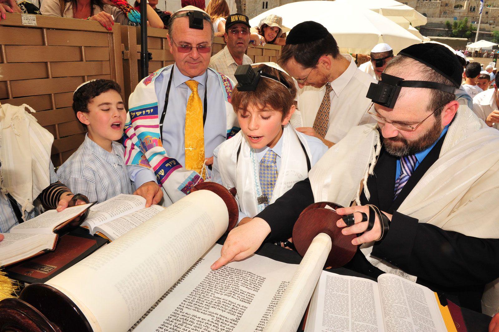 Domination all jew media of