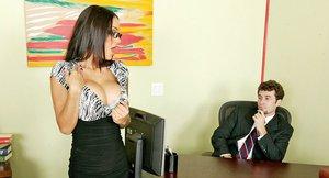 Tamil actress tamanna sex nude