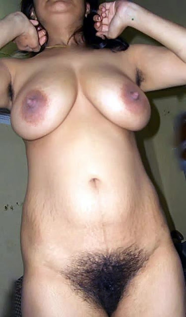 Hairy pussy aunty picture