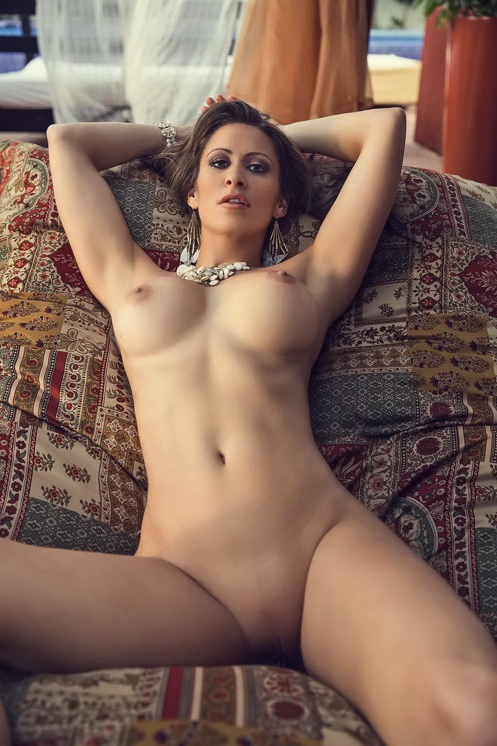 Porn anais zanotti nude
