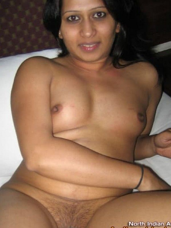 Sex hd indian aunty image
