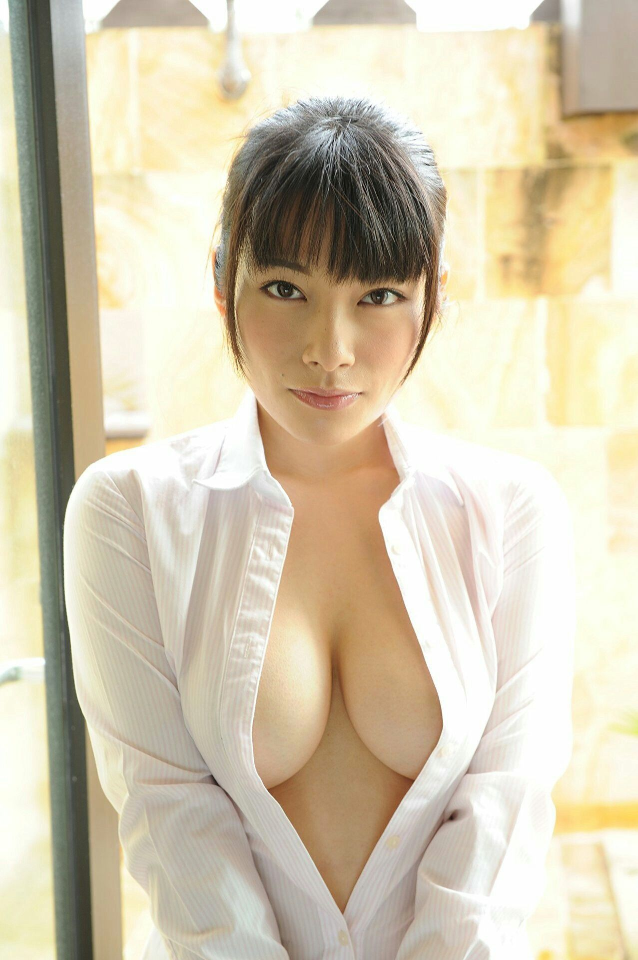Girls sex japanese beautiful